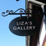 Liza's Gallery