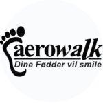 Aerowalk Danmark ApS