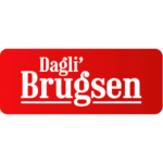 Dagli Brugsen Fanefjord