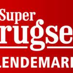 Superbrugsen Lendemarke